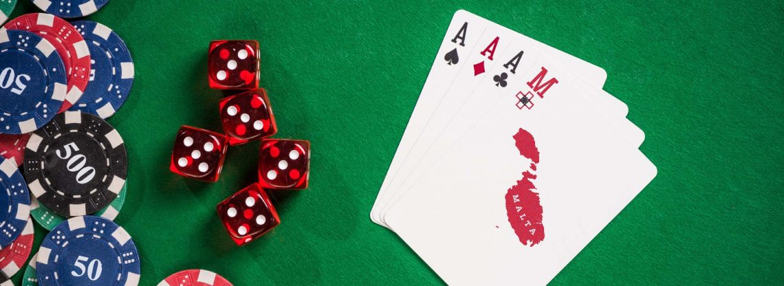 Poker pulsa is an excellent site to have a great fun