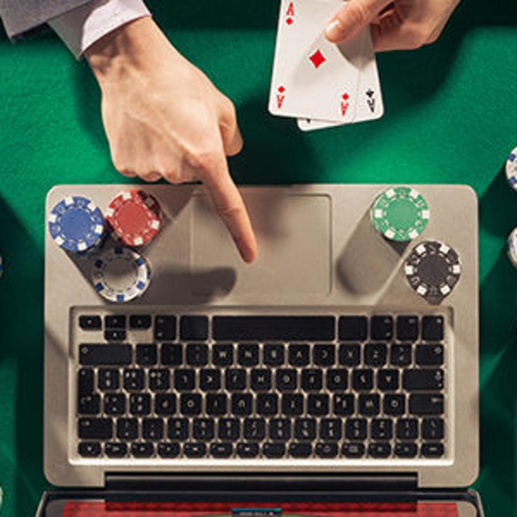 Safest Casino Sites