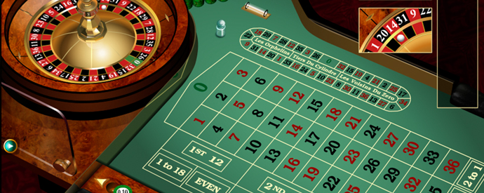 Introduction to the Game of Roulette and Tips to Ace the Game