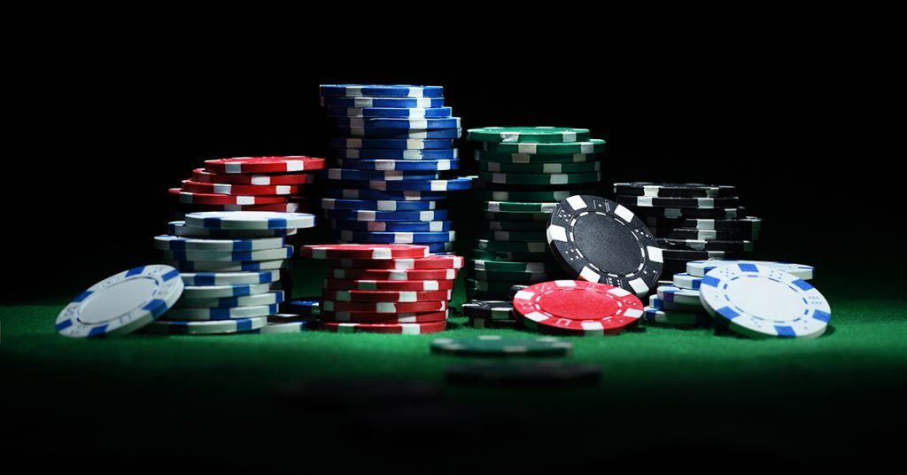 Become acquainted With More about Poker Online Indonesia Site