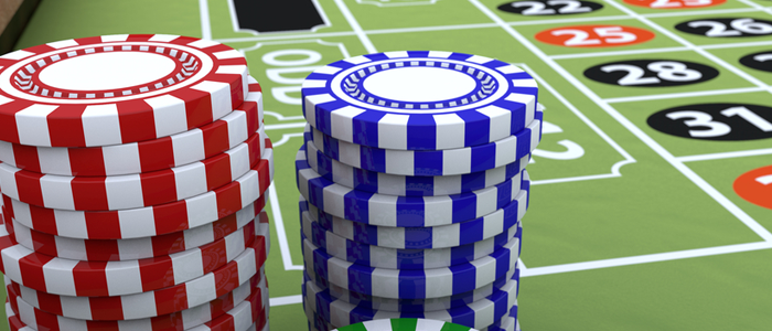 gaming experience in the online casinos